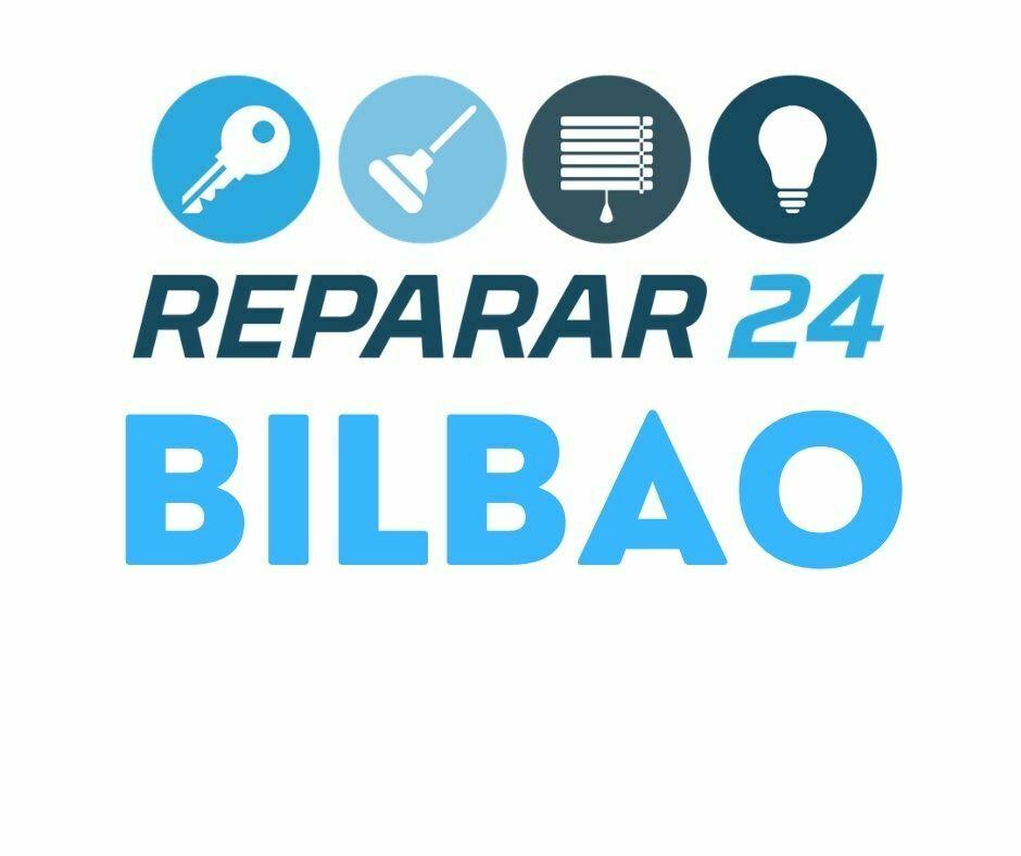 nosotros fontaneros-Bilbao