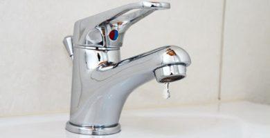 Consejos de fontanería que debes conocer