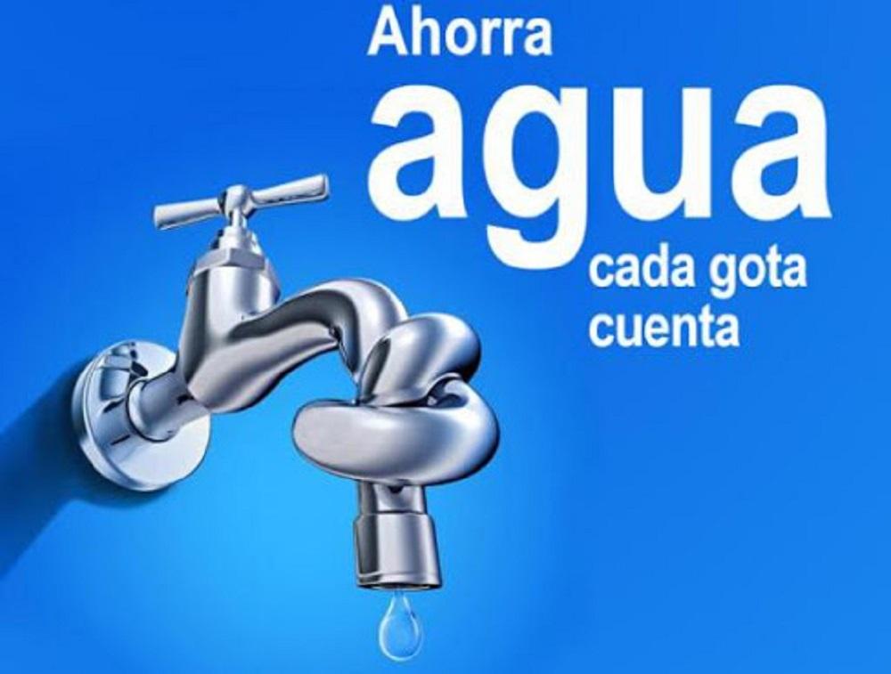 consejos de fontaneria para ahorrar en Bilbao