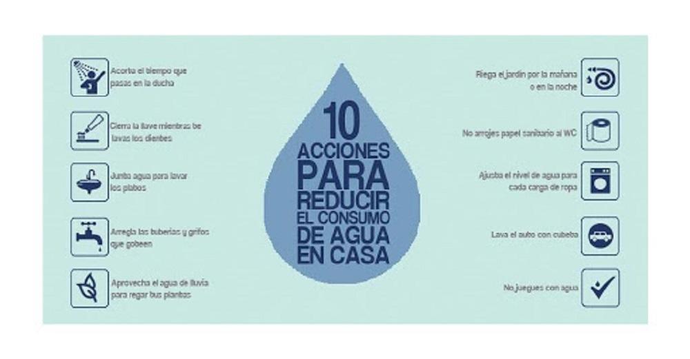 Consejos de fontanería