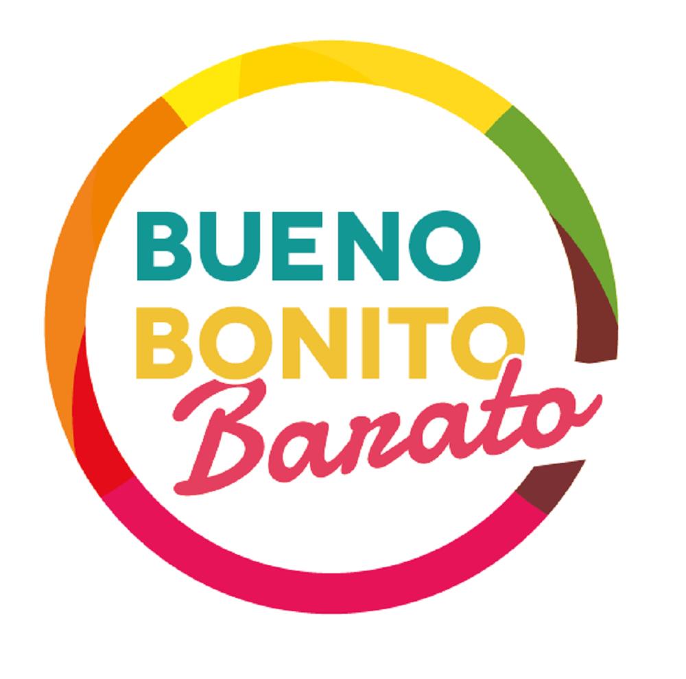 Fontanero económico en Bilbao