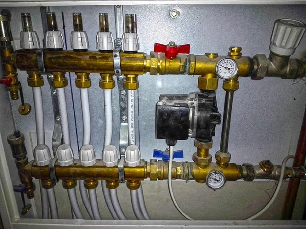 instalaciones-fontaneros-bilbao-24-horas-urgencias