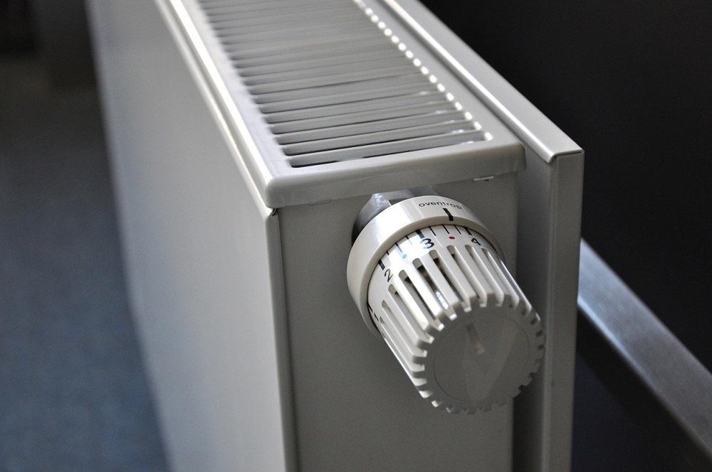calefaccion en bilbao sistemas instalacion de calderas baratas