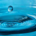 Formas de ahorrar agua en casa
